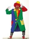 clownjas