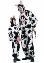 koeienoverall-pluche-volwassen