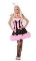 bunny-zwart-pink