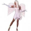 jurk-engel-duivel-wit