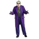 de-joker-kostuum-met-masker-of-met-pruik
