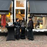 VakantieXpert Leeuwarden