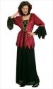 gothic-vampiress