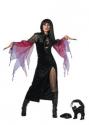 voodoo-queen-2427-01-240x336