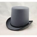 charles-dickens-hoed