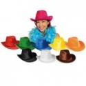 cowboyhoed-in-vele-kleuren