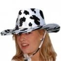 cowboyhoed-koe-velvet