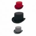 hoge-hoed-in-zwart-en-grijs