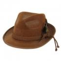 tirool-hoed-anton