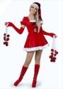 kerstvrouwtje-met-muts