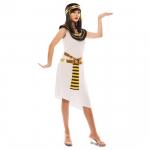Farao dame maat M-L
