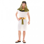 Farao maat XL