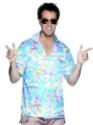 hawaai-blouse