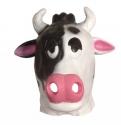 masker-koe