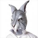 masker-konijn-grijs-rubber