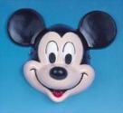 masker-mickey-mouse