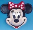 masker-minnie-mouse