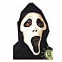 masker-scream-glow-in-the-dark