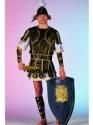 kostuum-gladiator