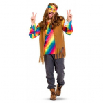 hippie-outfit-heren