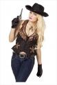 cowboyvest-dame