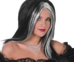 heksenpruik-zwart-met-extra-wit