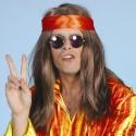 pruik-hippie2