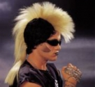 pruik-punk-hanekam-blond