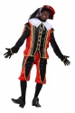zwarte-pietenpak-diego-roodzwart-20059-01