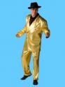 goud-kostuum-49-95