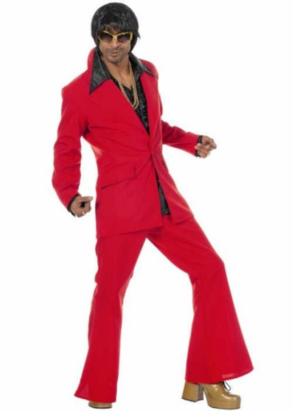 disco-fever-rood