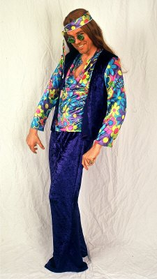 hippy-purple-man