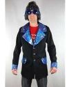 disco-jasje-black-blue
