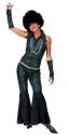 disco-jumpsuit-zwart
