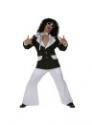 disco-kostuum-glitter