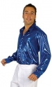disco-shirt-fast-eddy-royalblauw