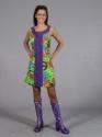 jaren-60-jurk