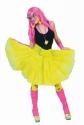 petticoat-fluor-geel