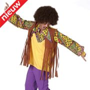 twiggy-hippie-shirt