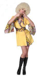 twiggy-jurkje-geel-paars